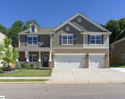 116 Hartwood Lake Lane, Greer image