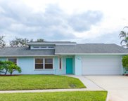 196 Ocean Breeze, Indialantic image