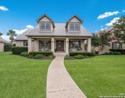 8501 High Cliff Dr, Fair Oaks Ranch image
