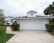 3021 Eagle Lake Drive, Orlando image
