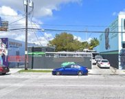 561 Nw 29th St, Miami image