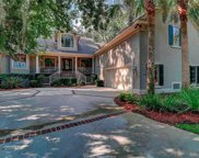 7 Good Hope Court, Hilton Head Island image