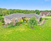 24021 Blue Heron Drive, Brillion image