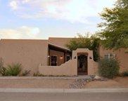 10506 E Kay Gartrell, Tucson image