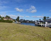 367 Copperfield Ct, Marco Island image