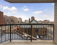 78 10th Street Unit #R604, Saint Paul image