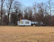 3514 Lehigh, Lehigh Township image