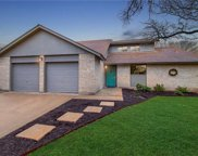 8300 Farmington Ct, Austin image