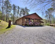 3441 Obes Way, Sevierville image