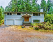 20412 42nd Ave E, Spanaway image