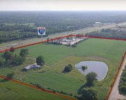 2 Acres North Service, Wentzville image