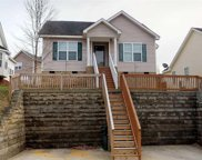 1237 Sweetgrass Street, Knightdale image