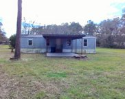 15068 BIRD DOG LN, Jacksonville image