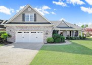 1018 Ginger Lily Way, Leland image