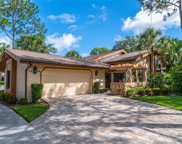 5629 Pipers Waite Unit 11, Sarasota image