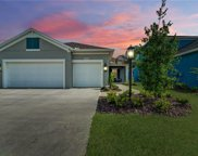 10518 Falling Leaf Court, Parrish image