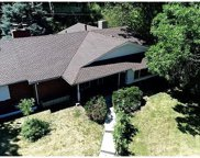 12400 West 18th Drive, Lakewood image