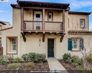 2220 Maidenhair Way, San Ramon image