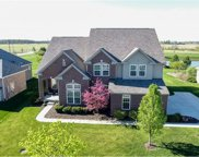 14957 Stable Stone  Terrace, Fishers image