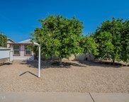6632 E Latham Street, Scottsdale image