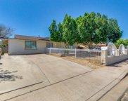 1113 E South Mountain Avenue, Phoenix image