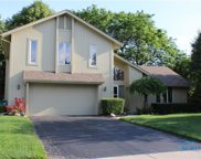 221 Freedom, Waterville image