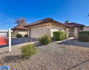 11623 S Papago Circle, Phoenix image