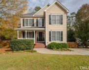 309 Yellow Poplar Avenue, Wake Forest image