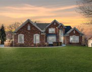 1025 Polo Downs  Drive, Town and Country image