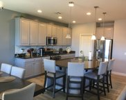 6918 S 78th Drive, Laveen image