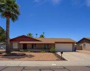 2121 W Wescott Drive, Phoenix image