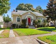 427 Homestead  Avenue, Metairie image