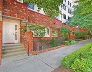 1513 NW 57th St, Seattle image