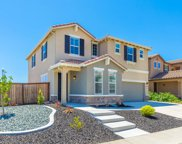 2612  Mead Way, Roseville image