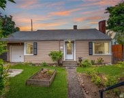 5111 20th Ave S, Seattle image