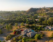 15518 Canyon View Way, Poway image