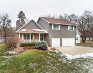 2606 South Riverside Drive, Mchenry image