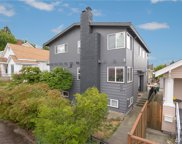 357 NW 50th St, Seattle image
