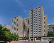 4601 PARK AVENUE Unit #518T, Chevy Chase image