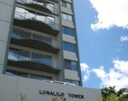 710 Lunalilo Street Unit 1205, Honolulu image