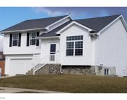 4511 Sw Somersby Boulevard, Ankeny image