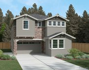 4316 lot 59 224th PL SE, Bothell image