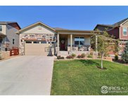 2284 Stonefish Dr, Windsor image