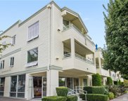 6300 32nd Ave  NW Unit 308, Seattle image