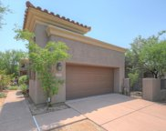 9270 E Thompson Peak Parkway Unit #358, Scottsdale image