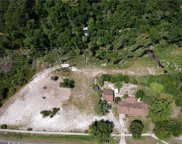 4301 State Road 419, Winter Springs image