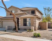 23403 S 215th Street, Queen Creek image