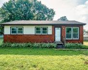 9107 New Maple Rd, Louisville image