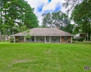 18195 Planchet Rd, Greenwell Springs image