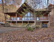 1640 Eagles Reach Way, Sevierville image
